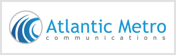 Atlantic-metro-Partner logo