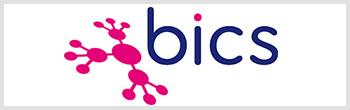 BICS-Partner-Logo