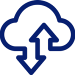 Cloud-Connectivity Icon-NYIIX