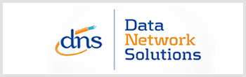 Data-Network-Solutions-Partners Logo