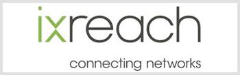 IX-Reach-Partener logo