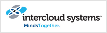 Intercloud-Systems-Partner-logo