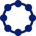 View NYIIX Members Icon