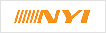 NYI-Partners-Logo