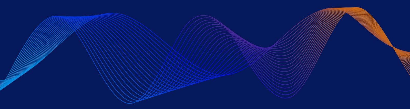NYIIX-Centillion-II-Wavy-Lines-Graphic