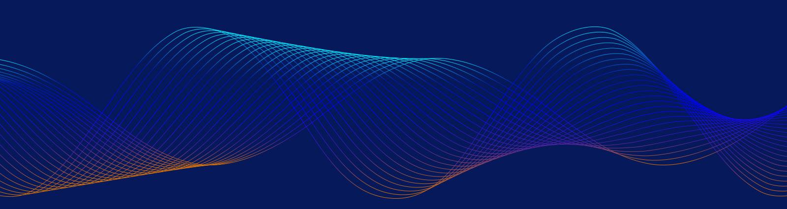 NYIIX-Requirements-Wavy-Lines-Graphic