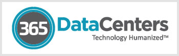 365-Data-Centers-Partner-Logo