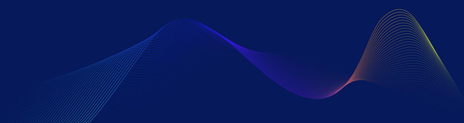 NXIIX-Philadelphia-Wavy-Lines-graphic